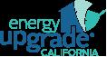 Peck-EnergyUpgradeCa.Logo