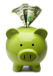 2012 HVAC Rebates for Roseville Residents