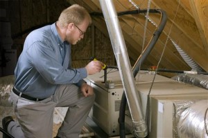 heater repair specialist in rocklin roseville