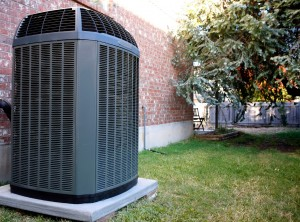 Heater Repair vs. Replacement in Roseville/Granite Bay
