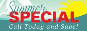 summer tune up special $79.00! Like us on facebook and save $10 more!