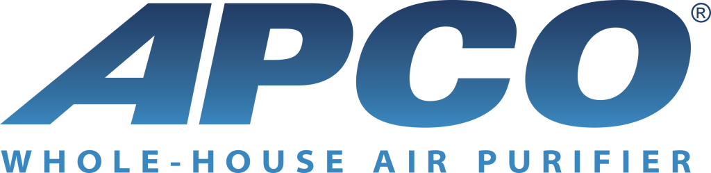 APCO Whole-House Air Purifier